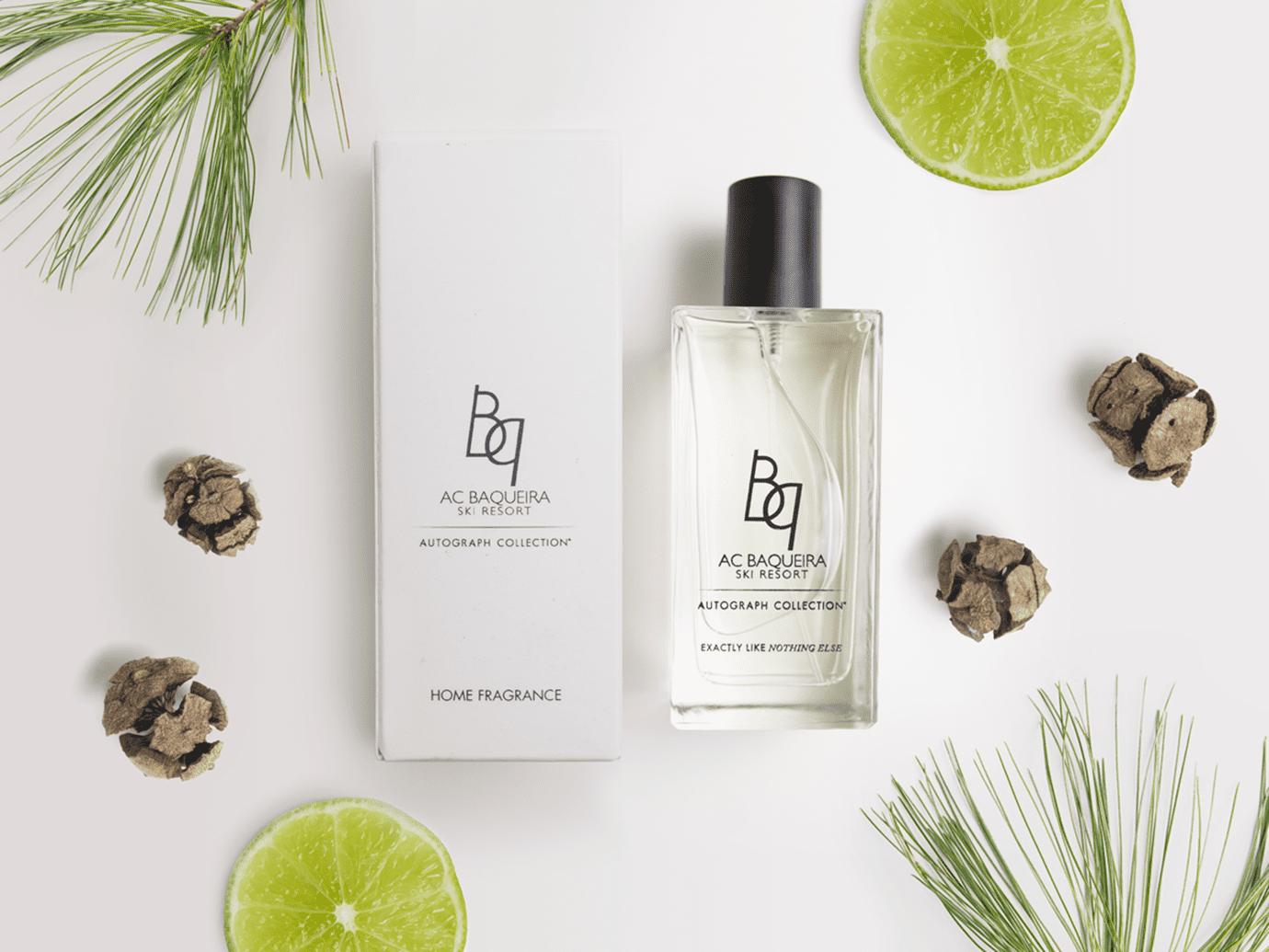 aromas1