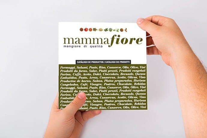 mammafiore1