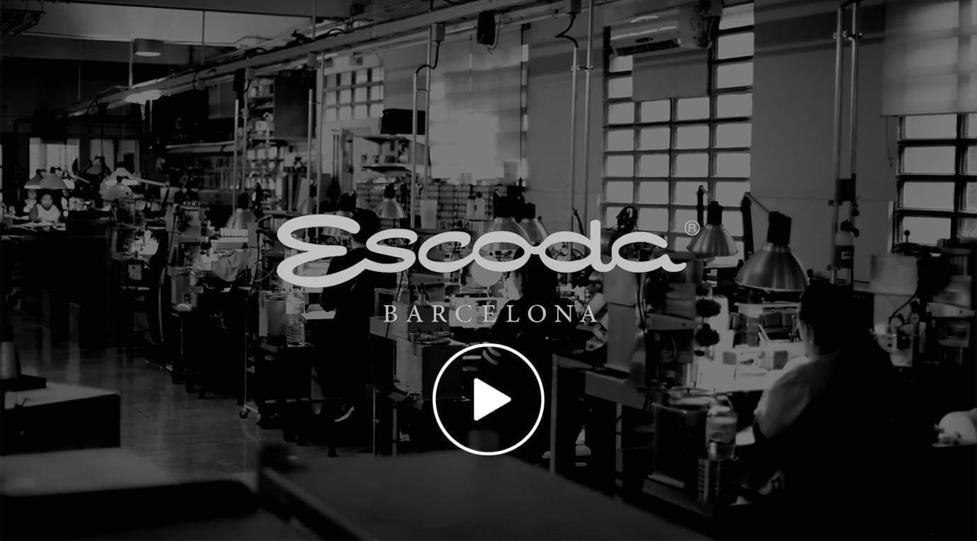 video1_escoda