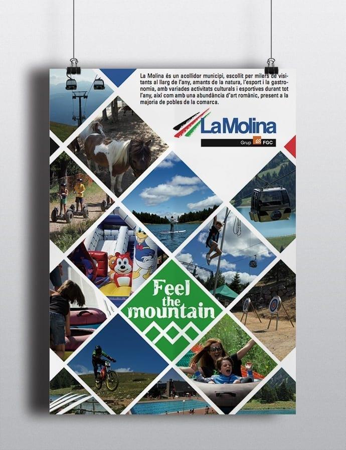 Poster_Mockup_mountain