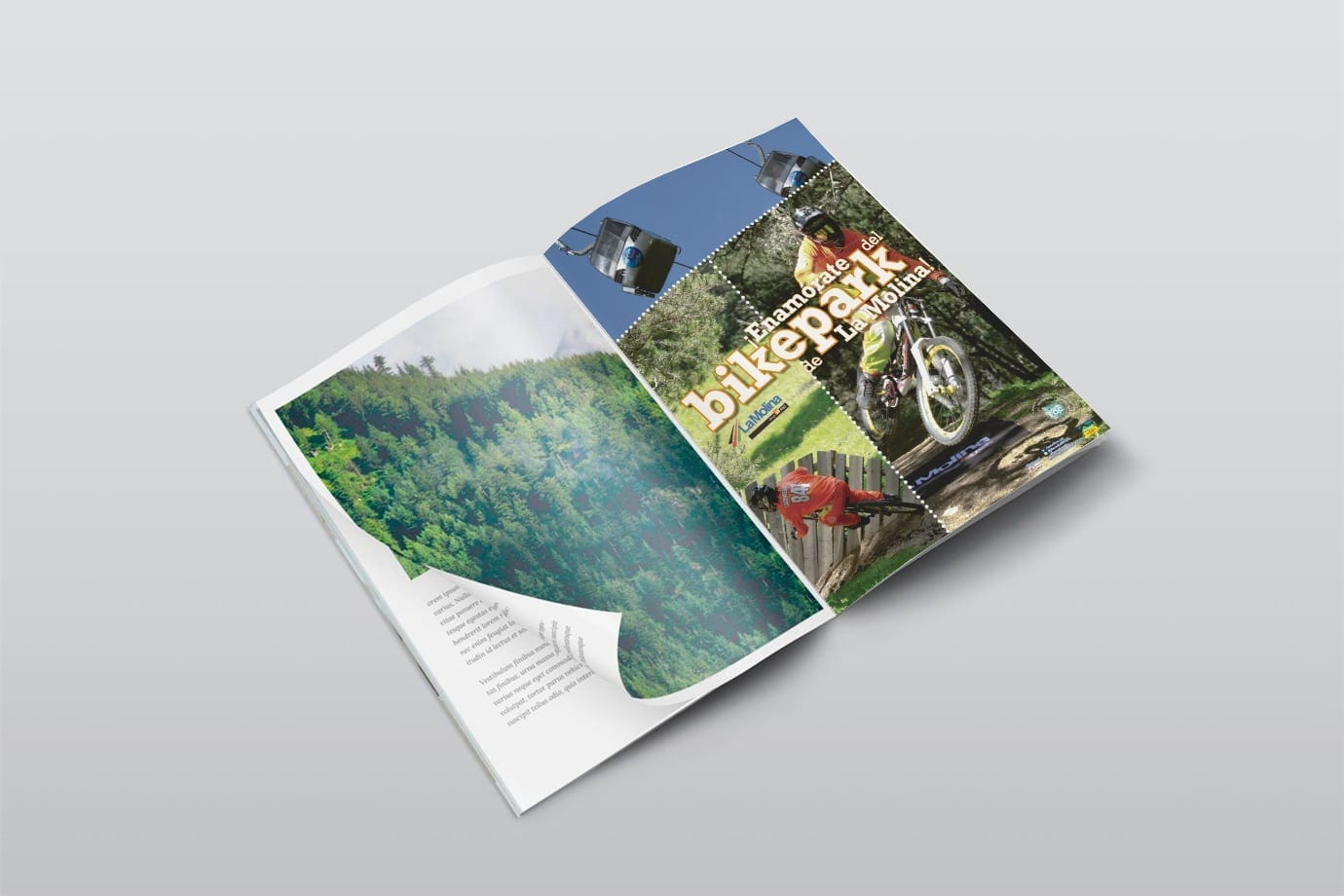 isometric-magazine-mockup-2-images
