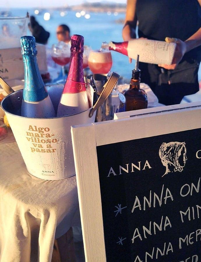 anna_ice_8