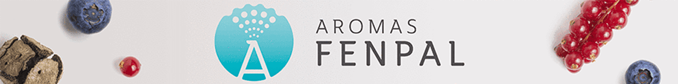 aromas5