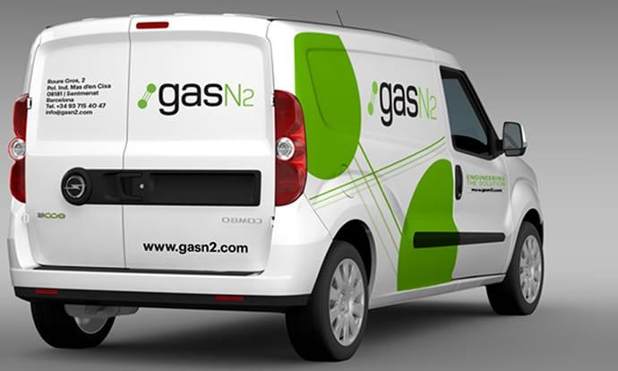 gasn2_2