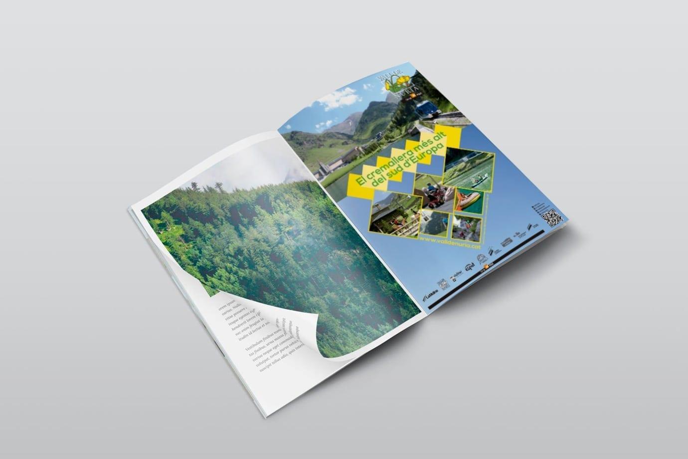 isometric-magazine-mockup-2-images-Recuperado