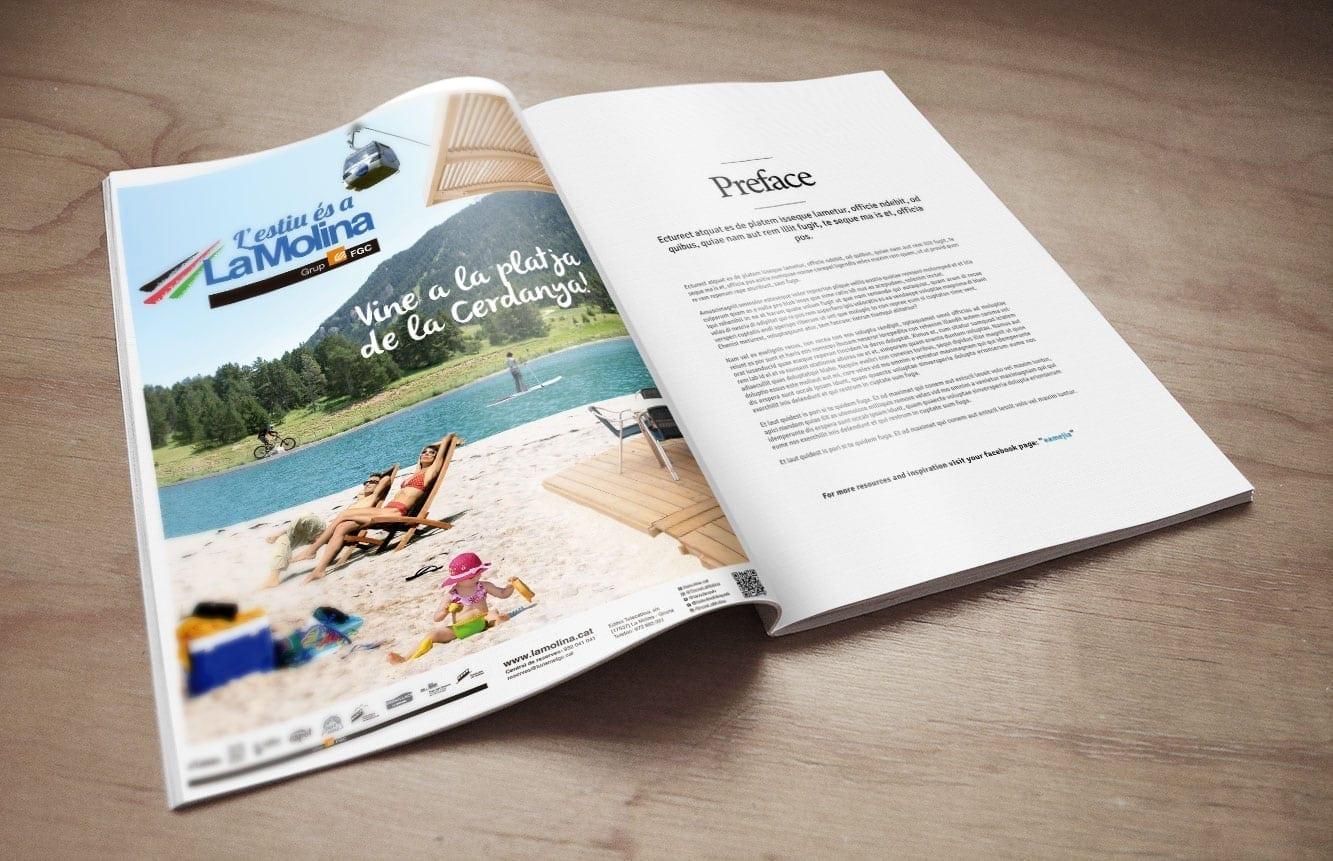 lamolina_magazine