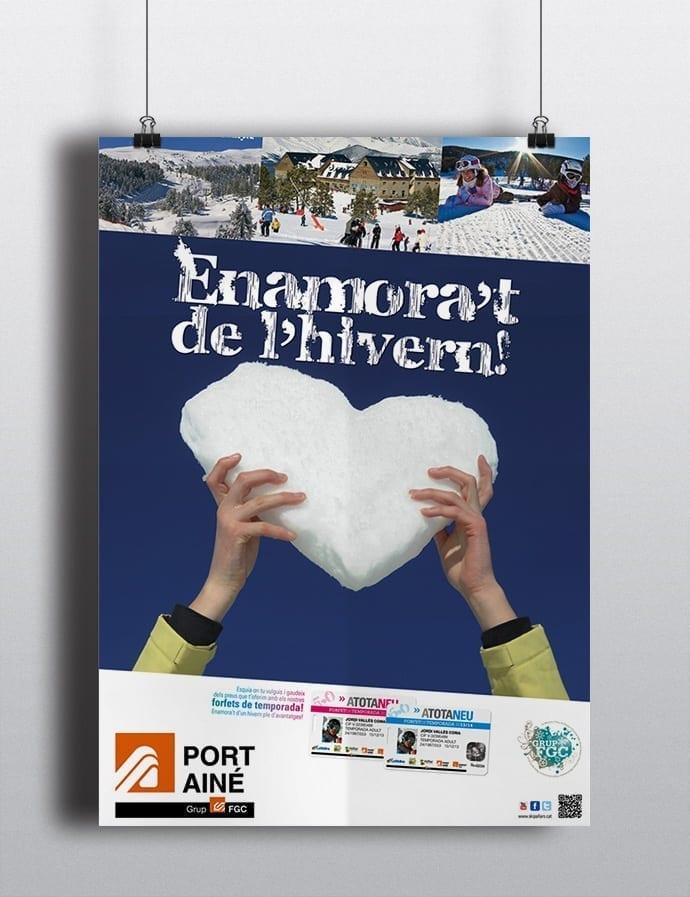 Poster_Mockup-Recuperad2o