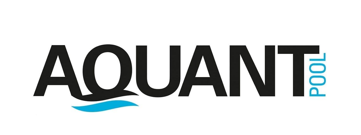 aquant-logo