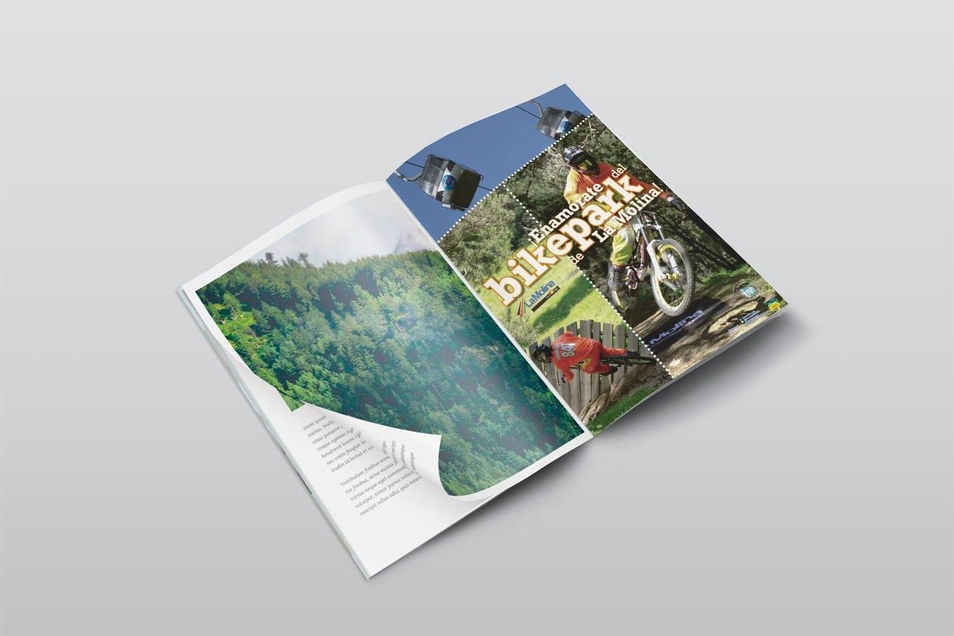 isometric-magazine-mockup-2-images