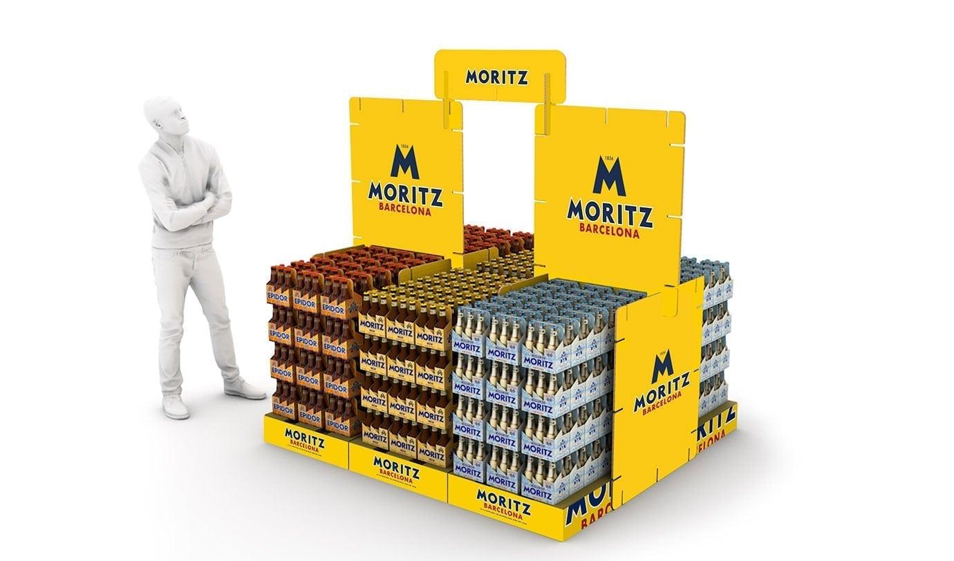 moritz_5